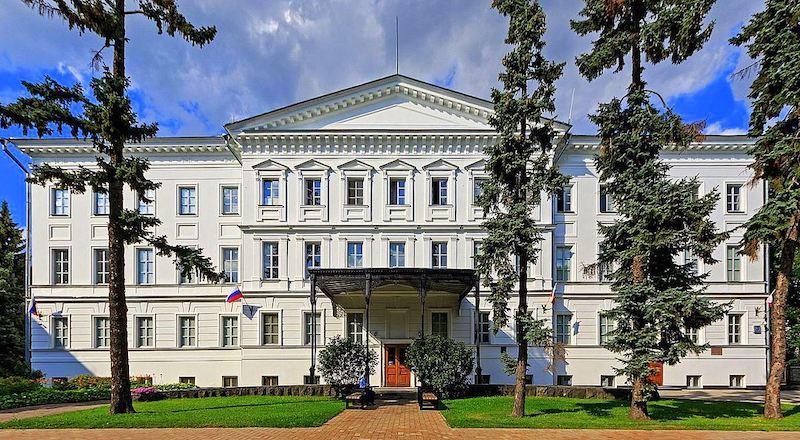 Художественный музей Нижний Новгород